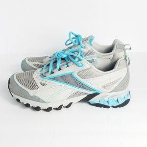 Reebok sneakers size 9.5